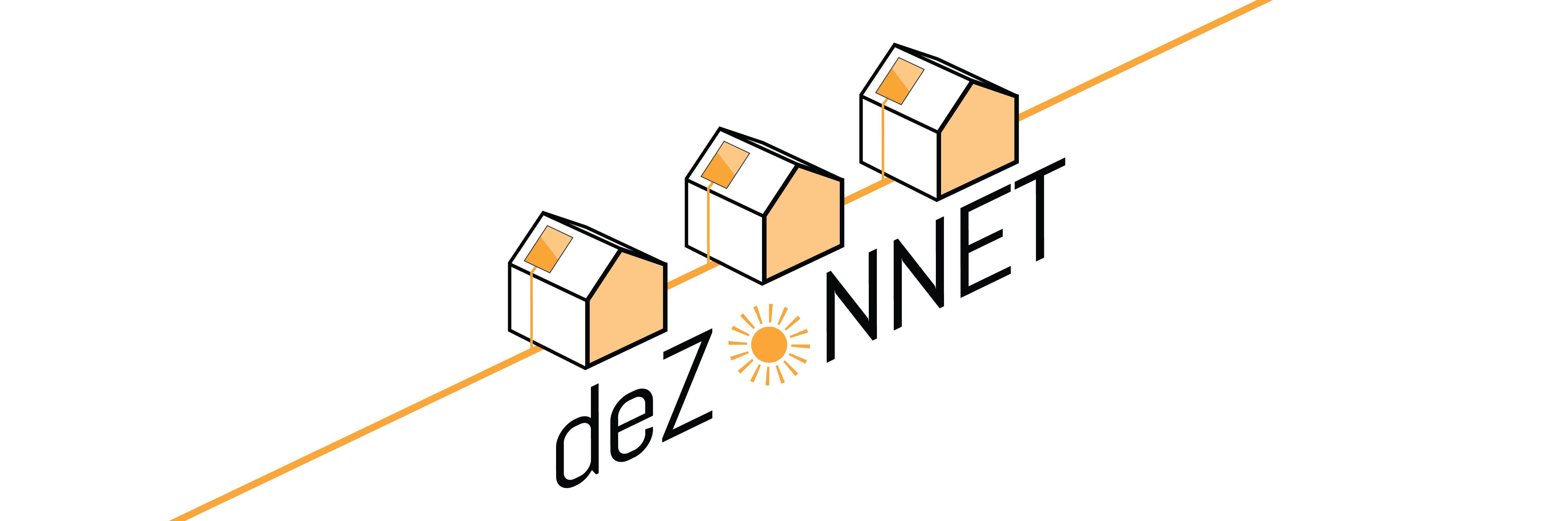 Het ZONNET project